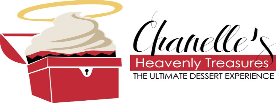 Chanelle's Heavenly Treasures